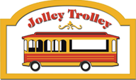 Trolley Tracker